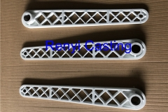 Aluminum support Arm