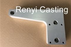 CNC-machining-Arm