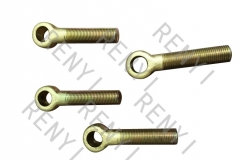 forging-eye-bolt