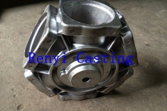 Gravity-Alu-Casting-Handle