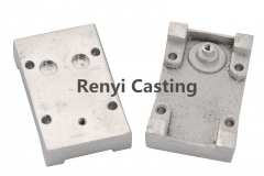Auto-Lock-Body-Stainless-Steel-Ss316-Lost-Wax-Casting