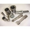 Hot-Precision-Stainless-Steel-304-316-3016L-CNC-Lathe-Machining-Prototype-Part